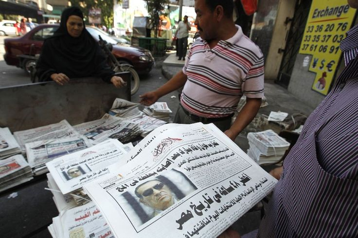Egypt has ordered the detention for 15 days of an Al-Jazeera journalist accused of incitement and fabricating news, a prosecution official said on Sunday.  It was the latest move against the Qatar-based broadcaster which Egypt accuses of supporting the outlawed Muslim Brotherhood of ousted president