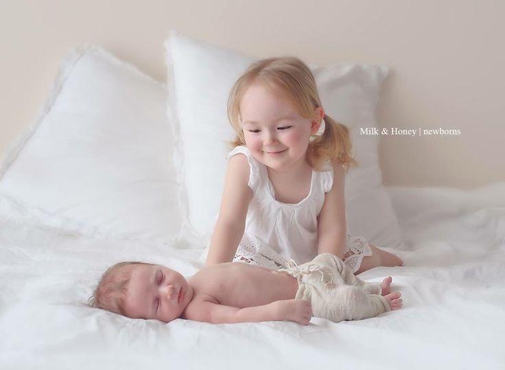 Photo inspiration newborn photography inspiration siblings pinterest newborn photography siblings and photography