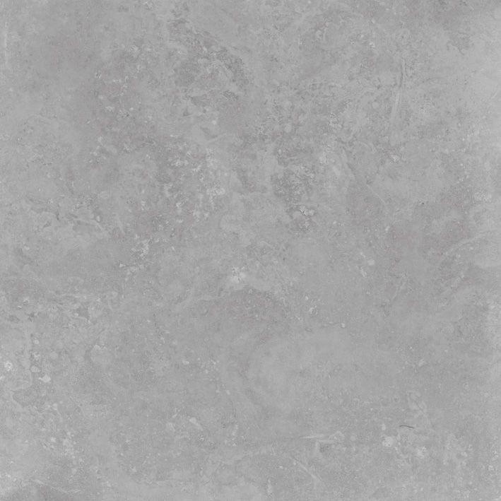 Piso Taupé Gris 33x33 #casa #interiores #pisos #decoración #hogar #revestimiento #baño