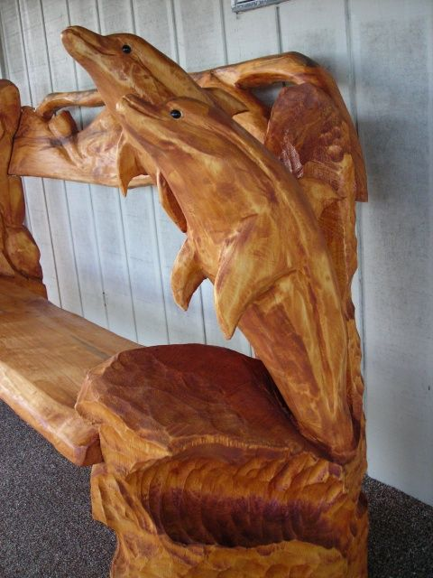 Best images about awesome stuff on pinterest wooden