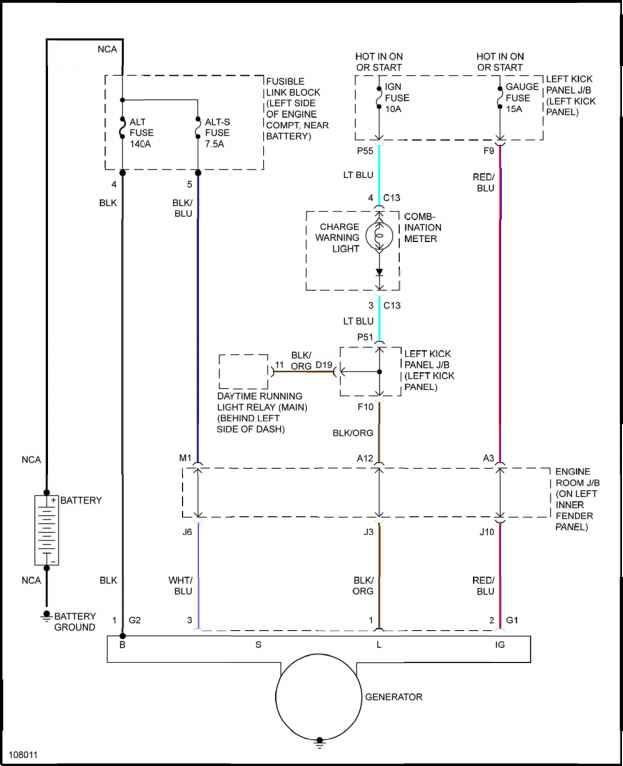 Wiring Diagrams Toyota Sequoia 2001 Repair Toyota Service Blog Diagram Repair Lexus Lx470
