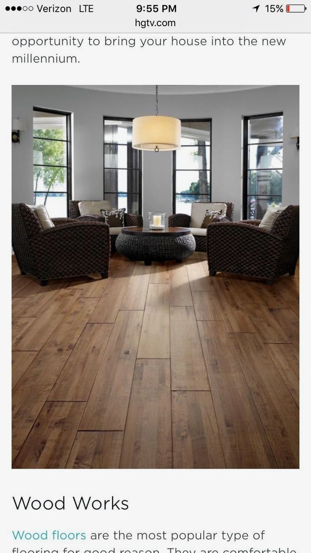 Light Wood Floor Bedroom Ideas Laminate Floor Picture Gallery And