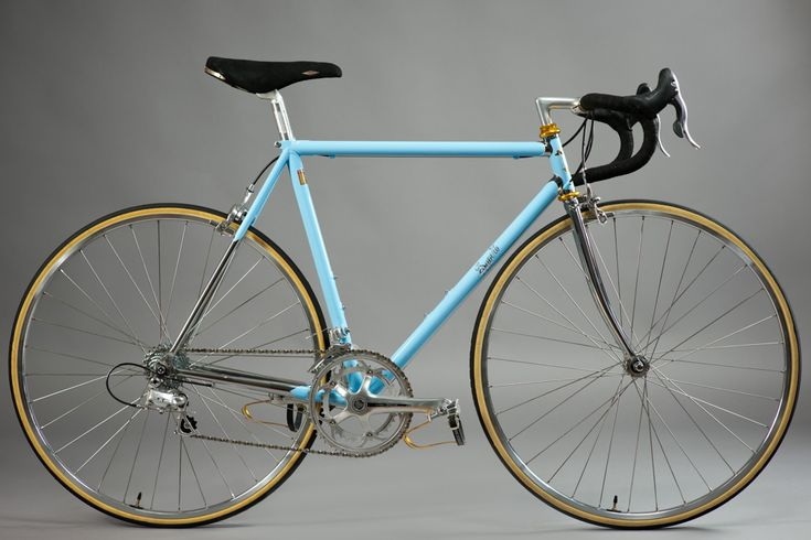classic road bike google keress dream bicilete aspects pinterest bikes google and classic