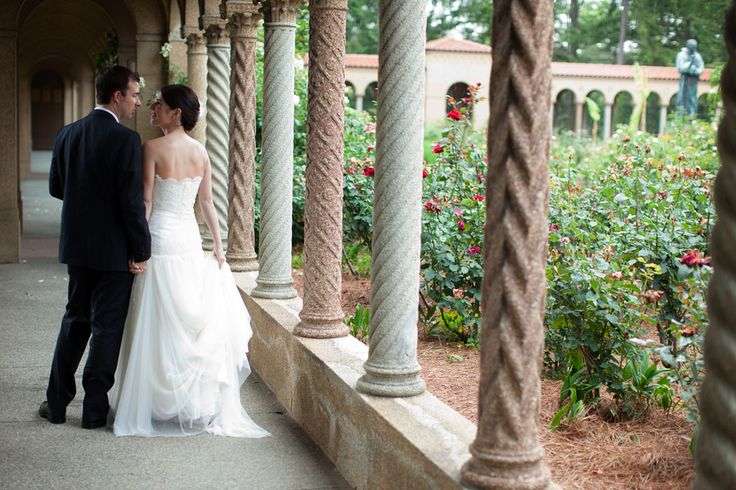 Favorite Affordable Wedding Venues in the Washington DC Area | Washington DC Weddings, Maryland Weddings, Virginia Weddings :: United With Love™ :: Fresh Inspiration, Ideas and Vendors