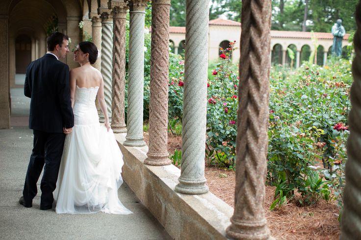 Favorite Affordable Wedding Venues in the Washington DC Area | Washington DC Weddings, Maryland Weddings, Virginia Weddings :: United With Love™ :: Fresh Inspiration, Ideas and Vendors