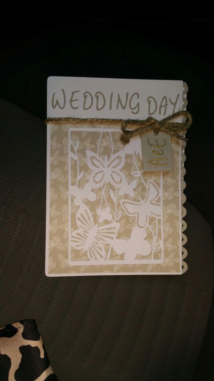 card wedding biglietto matrimonio sposi
