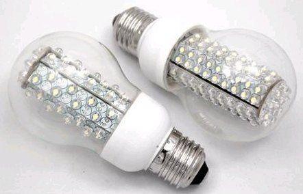 #Ecosostenibilità degli arredi: Oggi parliamo di #luci. Le luci migliori per essere ecosostenibili sono quelle alogene e a LED. Non ci spaventiamo del loro costo, dato che la loro prolungata durata ed il risparmio energetico ci permetterà di ammortizzare in breve tempo il loro costo.