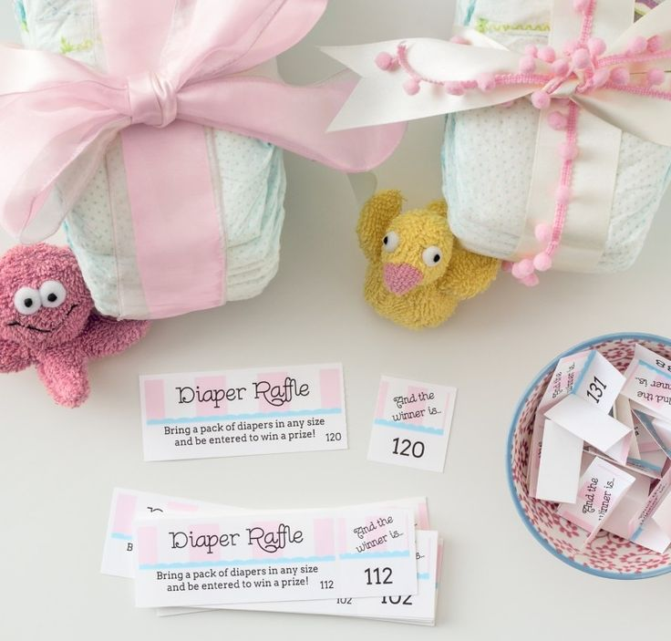 Create a DIY diaper raffle for the next baby shower you host. Simply use Avery Tickets and add a fun design that matches your shower theme. Use the free templates and designs from Avery Design & Print for easy personalization. Apply the same design to other products for an entire suite of party treats. The ticket software also has sequential numbering tool so numbering the tickets and the stubs is a breeze.