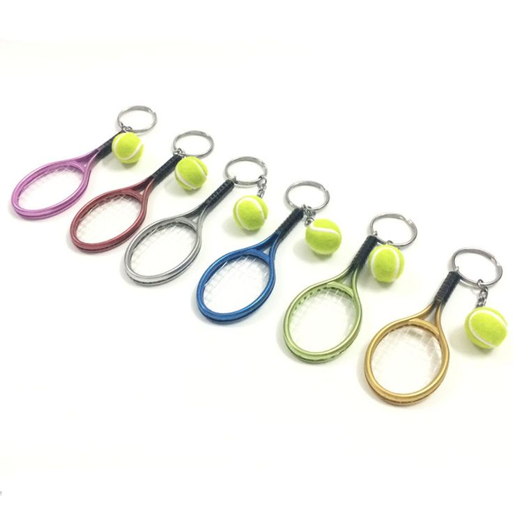Find More Dolls Accessories Information about Mini Tennis and Rackets Dolls Accessories for Dolls 100 Pcs/Lot,Creative Tennis Racket Shape Key Chain Fashion Dolls Accessories,High Quality accessories doll,China doll pullip Suppliers, Cheap doll case from Fenty Store on Aliexpress.com