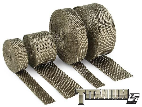 010128_dei-exhaustwrap-titanium_0.jpg 600×452 pixels