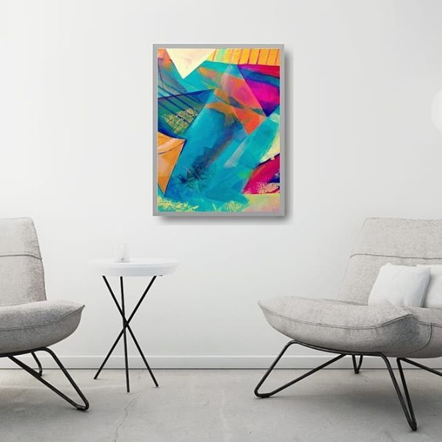 Abstract never bores...especially when you're a soul of emotions and expression  . . . .  #printables #instantdownload #digitalprints #wallart #myhouzz #anthrohome #abstracts #scandinavianhome #theeverygirlathome #homeswithheart#showmehowyoustyle #interiorstyling  #livecolorfully #artforthehome #hotelart #atmine #apartmenttherapy#ambularinteriorsaintgotnothingonme #currentdesignsituation #supportsmallbiz #stylishhome #homedecorations #decorinspirations #homedecorations #homewithrue…