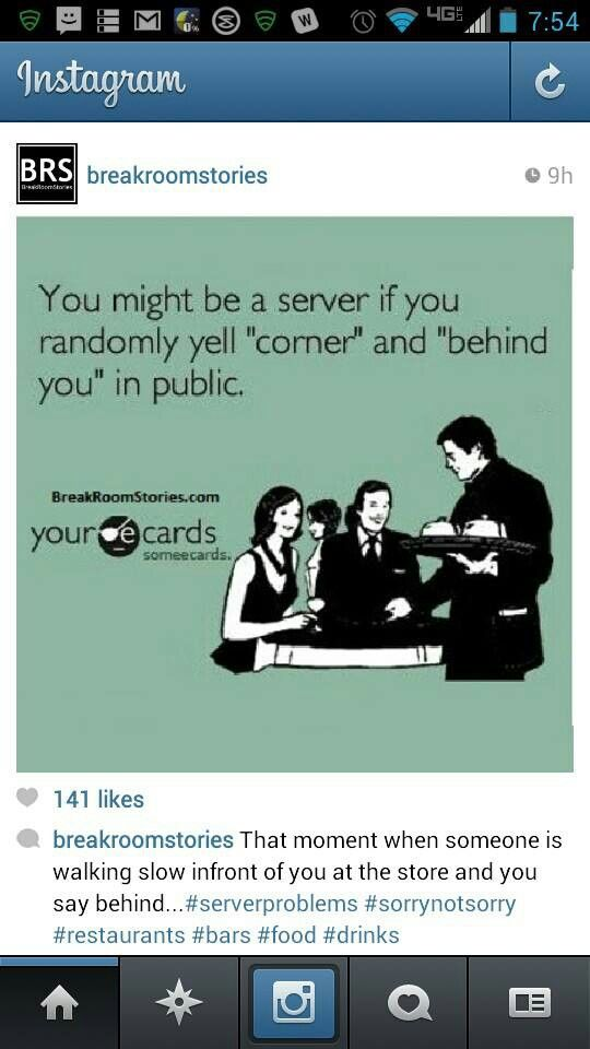 I don't use 'corner', but I TOTALLY use 'behind you' at work and not at work! Haha.