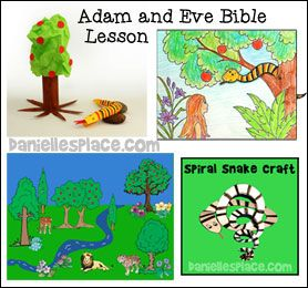 161 Best Images About Sunday School Crafts On Pinterest
