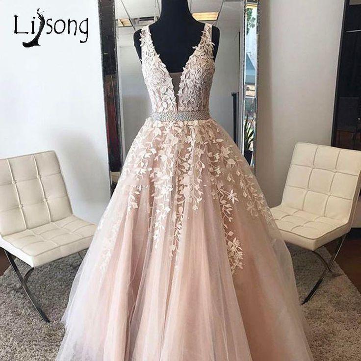 384 besten Special Occasion Dresses Bilder auf Pinterest ...