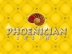 Join the ancient Phoenicians in their quest for riches. At Phoenician the casino floor is brought to life on your home computer. The fast paced action and great variety of casino games will leave you amazed! Come and join Phoenician and let us take you on a tour around our exciting casino.