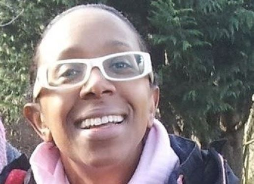 Murder inquiry as three bodies found at family home of missing Eastenders actress Sian Blake