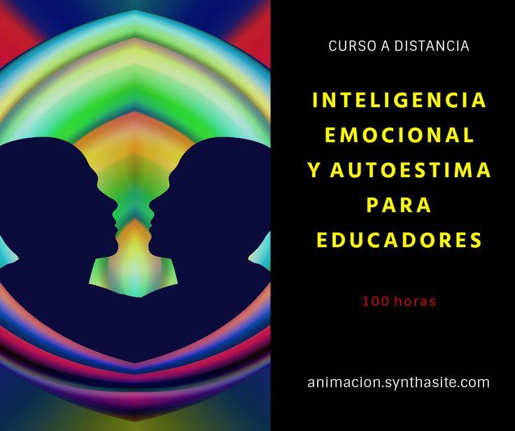 Inteligencia Emocional Inteligencia Emocional Habilidades sociales, autoestima, inteligencia emocional