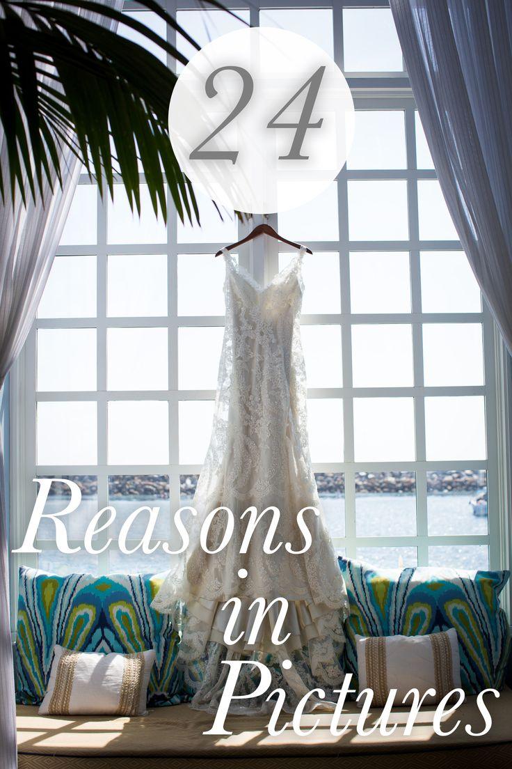 beach weddings in orange county ca%0A    Reasons why to choose Redondo Beach for your beach wedding