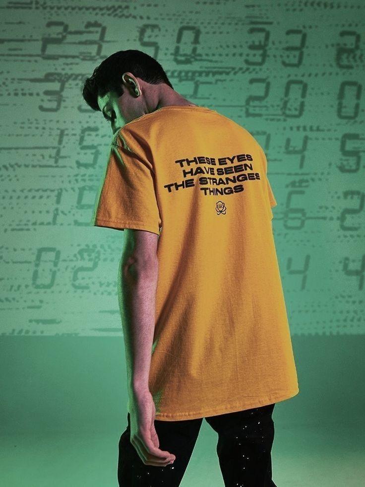 Pin By Jaliyah On Youtube Stars Faze Rug In 2020 Mens Tshirts Mens Tops Mens Polo Shirts