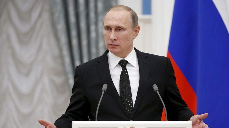 Das politische Paris und das politische Berlin stehen - bildlich gesprochen - für das, was in Europa in den Beziehungen zur Russischen Föderation in den letzten Jahren zu unser aller Nachteil so schrecklich falsch gelaufen ist.