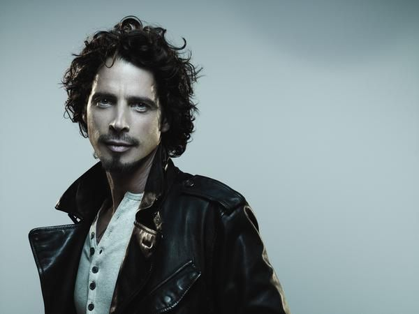 10 best images about chris cornell on pearl jam temple of the and mothers