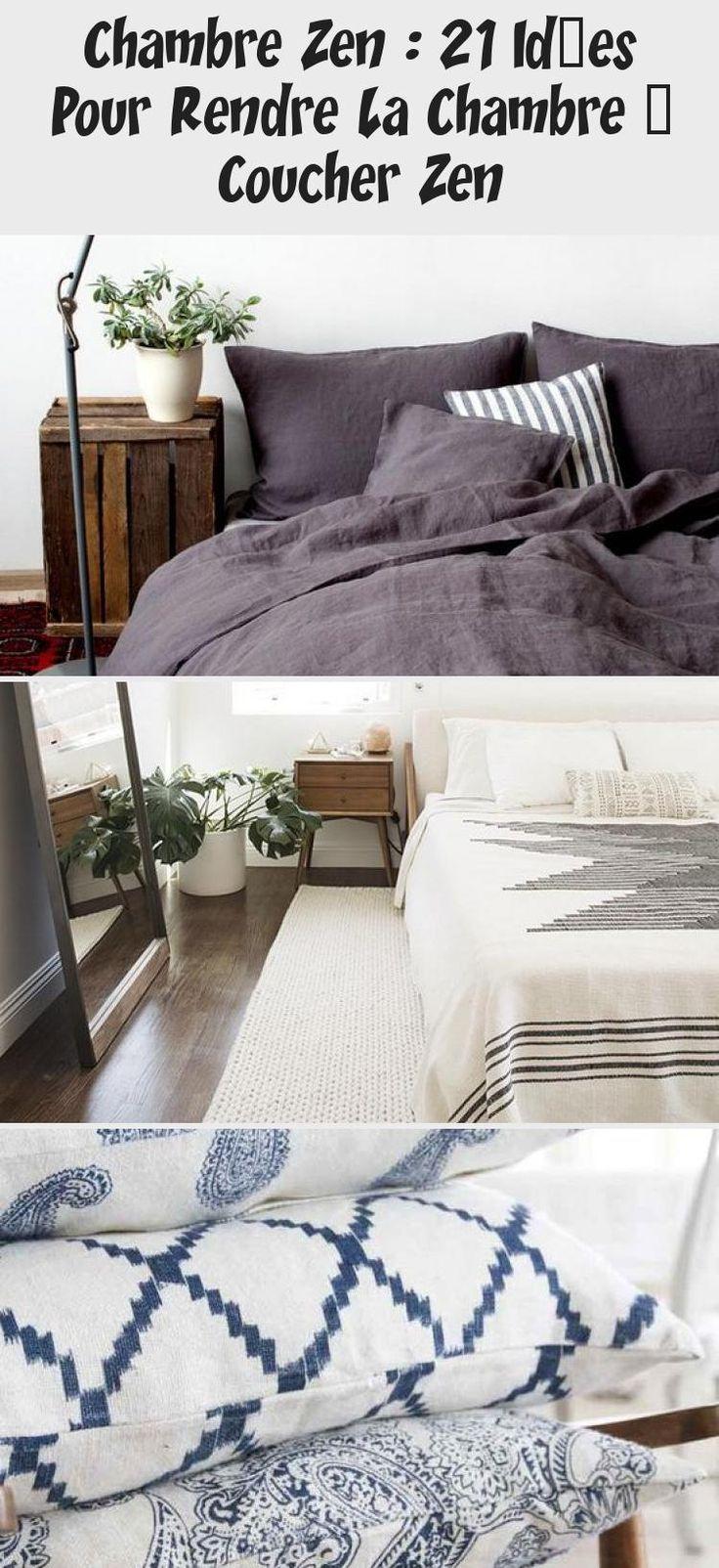 Favouritebeddings Bedroomdecorkids Bedroomdecorforwomen Bedroomdecorwhite Bedroomdecorpictu Bedroom Decor For Women Zen Bedroom Bedroom Decor Pictures