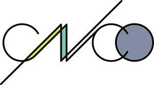 Resultado de imagen para cnco png logo