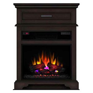 18 Best Images About Freestanding Electric Fireplace Stoves On Pinterest Stove Electric