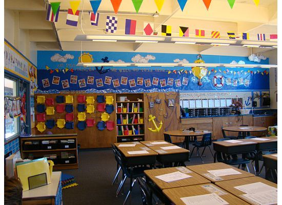 Classroom Decor Websites ~ Best images about decor for themed classrooms on