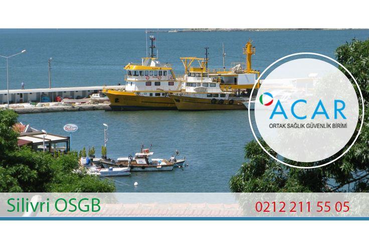Silivri OSGB Hizmetleri Silivri Risk Değerlendirme, Silivri Yangın Eğitimi, Silivri İlk Yardım Eğitimi hizmetleri için bize ulaşınız. Acar OSGB