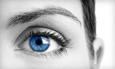 No-Cut LASIK Procedure on Both Eyes at The M LASIK Dallas Center in Richardson