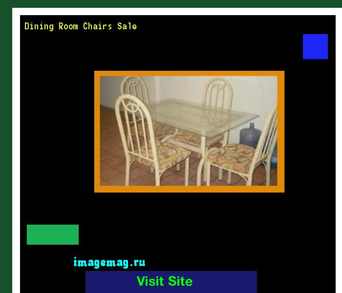 Dining Room Chairs Sale 181418 - The Best Image Search