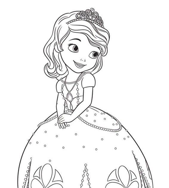 Disegni Disney Da Stampare E Colorare Elegante Disegni Da Colorare