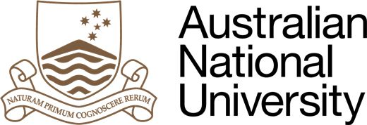 The Language of a Critical Review: Australian National University
