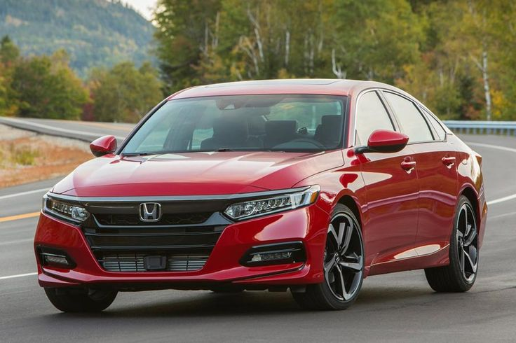 Top class #reconditioned_engines, #gearboxes and #ancillaries available for sale online in #UK of #Honda #Accord Visit at: https://www.idealengines.co.uk/model.asp?pname=all-honda-accord-engine&mo_id=2