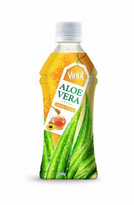 aloe vera juice traders, aloe vera products suppliers, aloe vera products vietnam, pure aloe vera juice