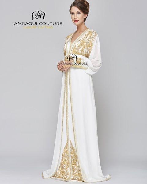 And another one... #caftan2015#wedding#bruiloft #marokkaans #henna #bride…