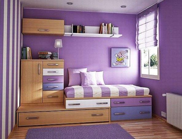 Bedroom Ideas For Small Rooms 10 X 11 Girls Dream Bedroom Apartment Bedroom Decor Bedroom Color Combination