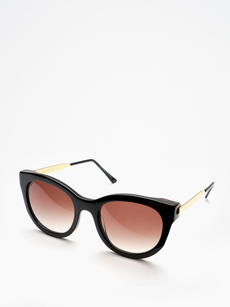 THIERRY LASRY / LIVELY / BLACK