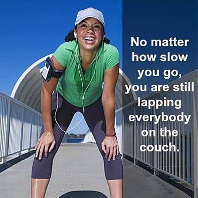 motivational-quotes-lap-everyone-couch