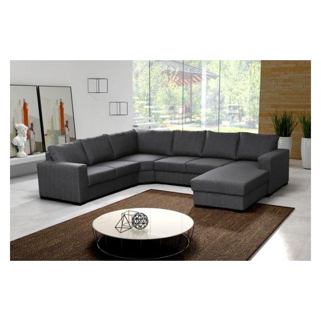 Best Canapés Dangle Moderne Corner Sofas Images On Pinterest - Canape É places
