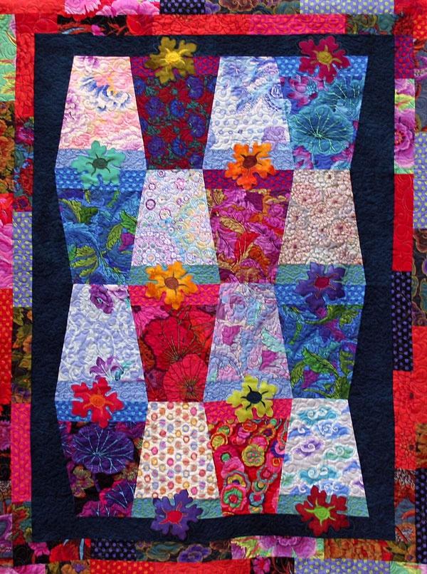 34 Best Images About Tumbler Quilts On Pinterest Antique