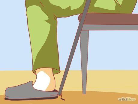 Complete Lower Body Dressing Using Adaptive Equipment Step 1.jpg