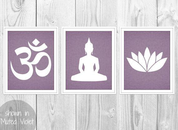 17 best images about Yoga symbols on Pinterest | Meditation ...