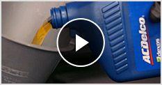 Vehicle Maintenance Videos & Downloads   Certified Service Canada