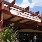 Texas Children's Urgent Care - The Woodlands | Texas Children's Hospital