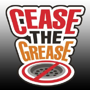 15 best fats oils and grease fog prevention campaigns images on pinterest - Many times can reuse frying oil ...