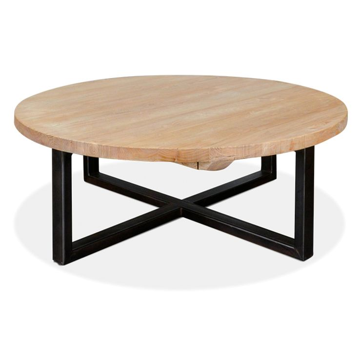 Marble Top Coffee Table Nick Scali: 9 Best Furniture Images On Pinterest