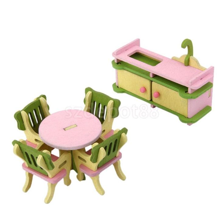 17 Best Ideas About Wooden Dolls House Furniture On Pinterest Diy Dollhouse Diy Doll House