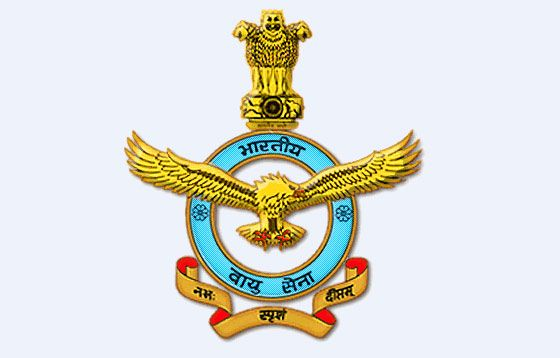 indiannavy logo Indian air force, Air force jobs